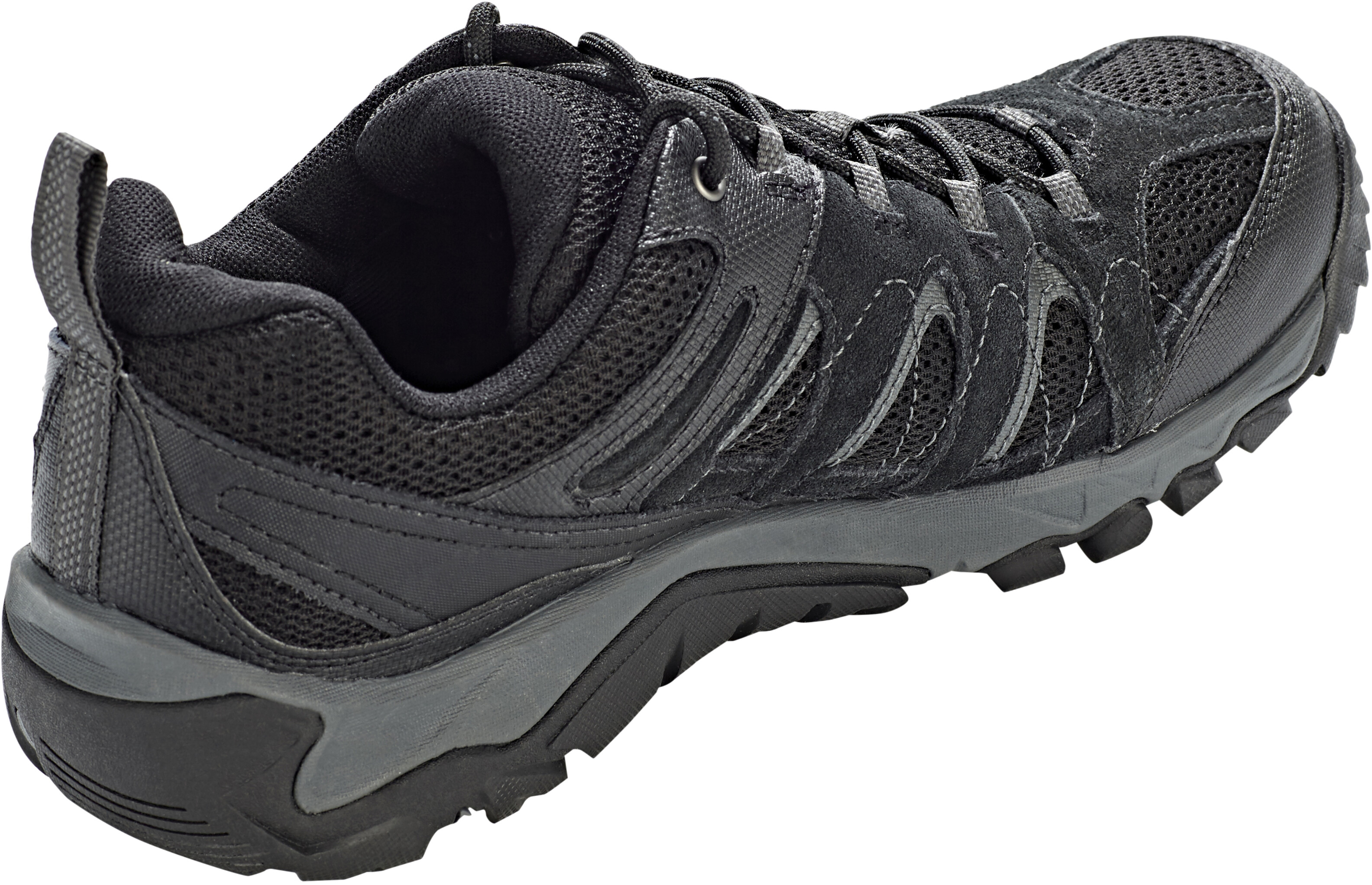 Merrell Outmost Vent GTX Shoes Men black at Addnature.co.uk 9e07be0f5f